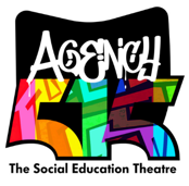 Agency 515