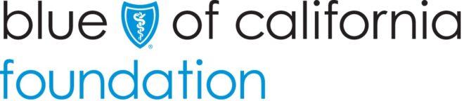 Blue Shield of California Foundation