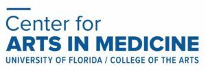 Center For Arts In Medicine