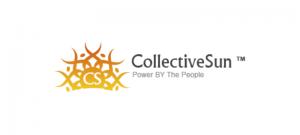 CollectiveSun