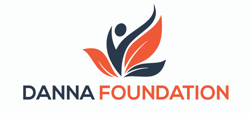 Danna Foundation