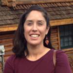 Gabriela Orantes