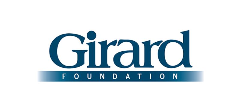 Girard Foundation