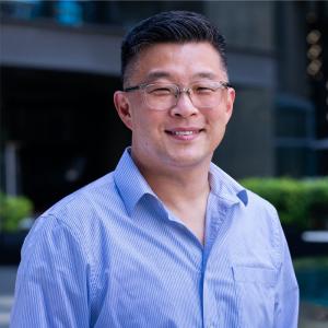 Jeffrey S. Kim