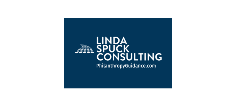 Linda Spuck Consulting