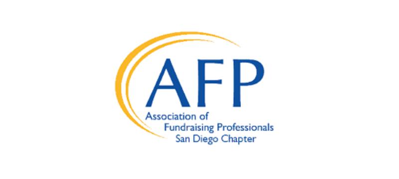 Logo Partner Image AFP SD