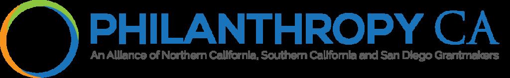 Philanthropy CA