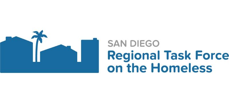 Regional Task Force on the Homeless