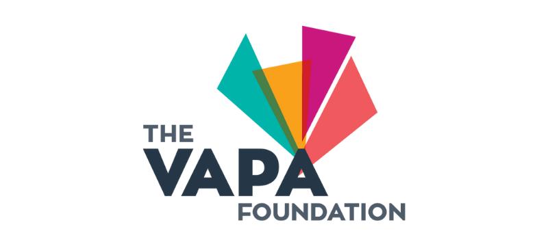 The VAPA Foundation