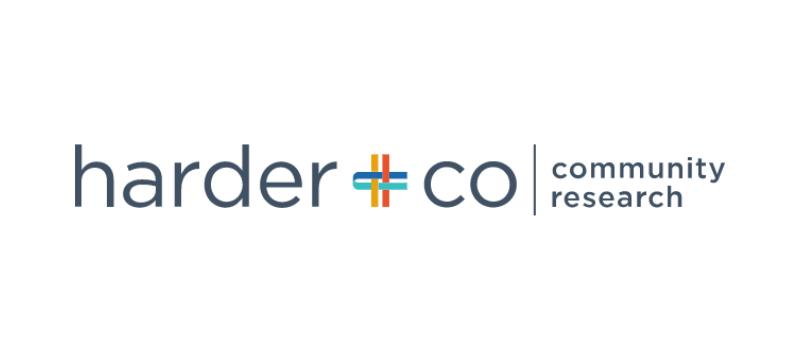Harder + Company