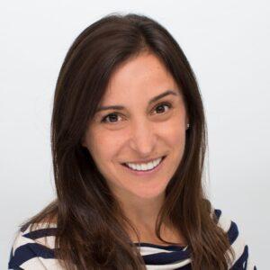 Julia Dorfman
