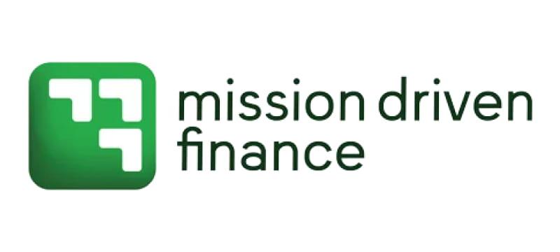 Mission Driven Finance
