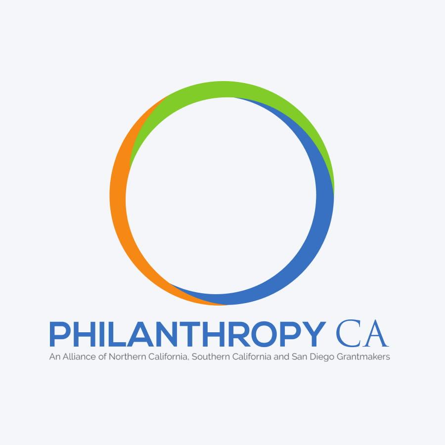 Philanthropy California