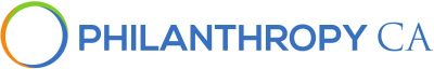 Philanthropy Ca Logo
